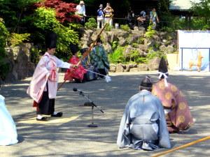0505鎌倉宮