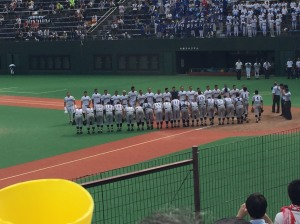 0704高校野球