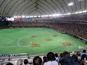 0705東京ドーム