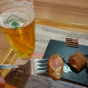 0107ビールセット