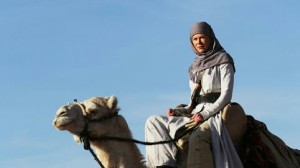 0201アラビアの女王