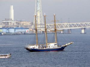 0305帆船みらいへ