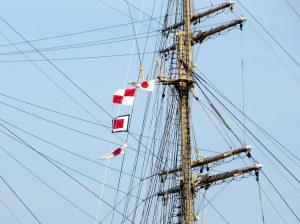 0405国際信号旗