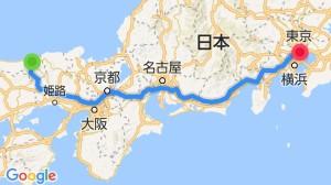 0424地図