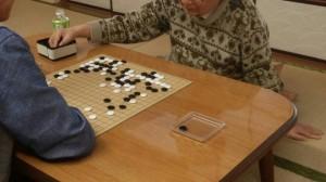 0427囲碁