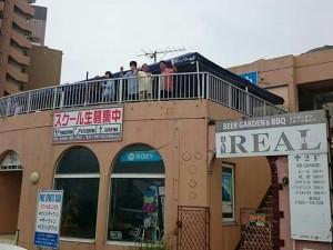 0513江ノ島