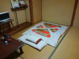 0519大倉旅館