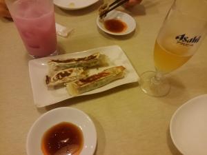 0703中華料理店