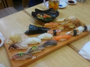 0804寿司