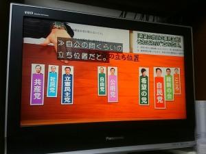 20171002報道ステーション
