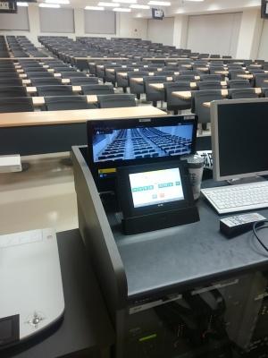 20171005大教室
