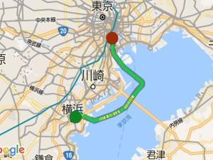 20171125航路
