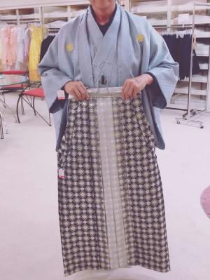 20180203羽織袴