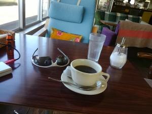 20180314海の見えるカフェ