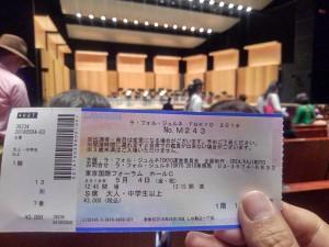 20180504交響曲プラハ