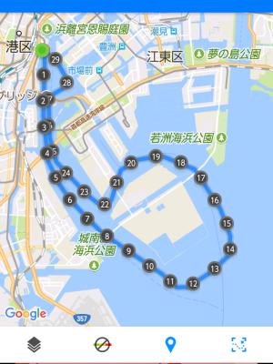 20180606航路
