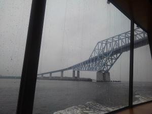 20180606ゲートブリッジ