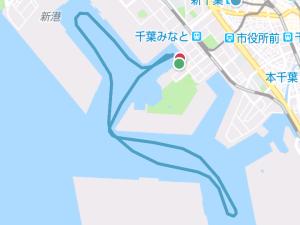 20191002トレース