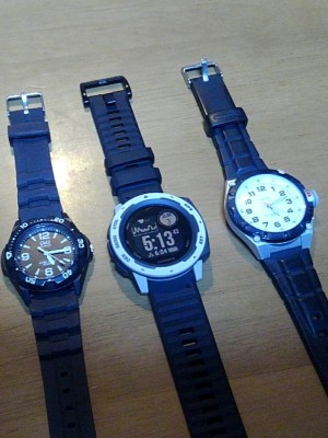 20191102新しい時計
