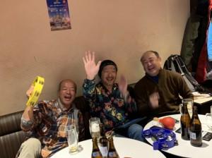 20191207カラオケ