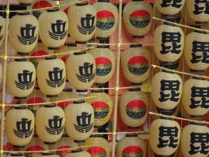 20200117秋田竿燈祭り