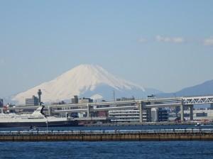 20200209富士山