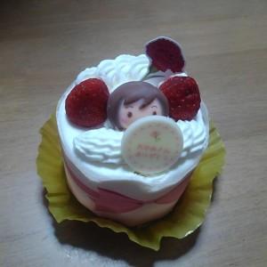20200510ケーキ