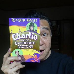 20200522チャーリー