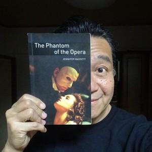 20200523オペラ座の怪人
