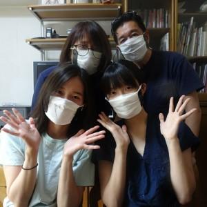 20200531マスク