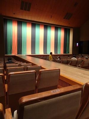 20200904国立劇場