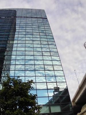 20201016横浜