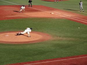 20201025六大学野球