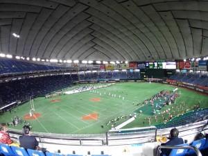 20201215東京ドーム