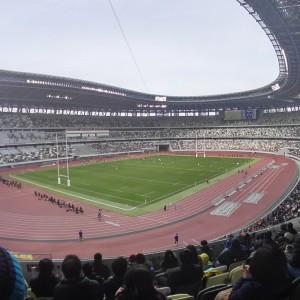 20210116国立競技場