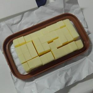 20210212バターカッター
