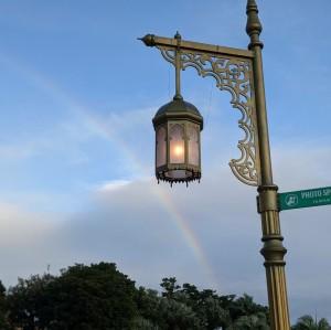 20210215虹